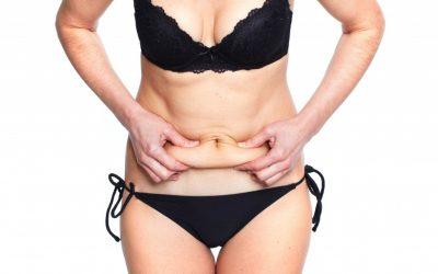 """""""Pilates me puede ayudar a conseguir un abdomen firme y atractivo"""""""