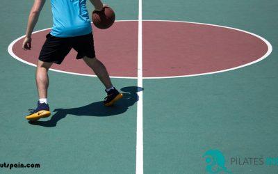 Beneficios del Pilates en deportistas: ¿por qué practicarlo?