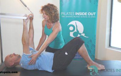 Principios y 9 ejercicios de Pilates para principiantes que debes conocer