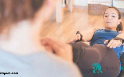 Beneficios de hacer Pilates Reformer → ¿Por qué practicarlo?