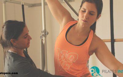 ¿Cómo es una clase de Pilates? 9 claves a tener en cuenta a la hora de impartir una clase