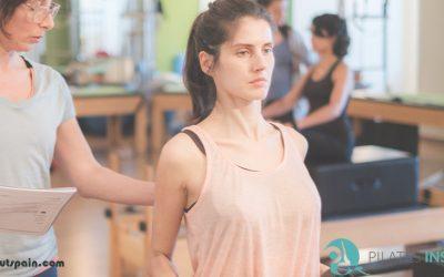 ¿Pilates o hipopresivos? Diferencias y beneficios de ambos