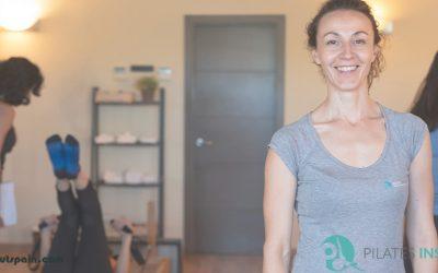 Coronavirus: Ejercicios y rutinas para hacer Pilates en casa